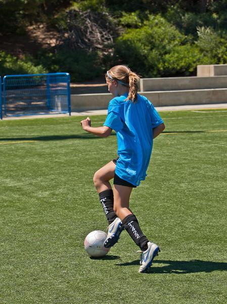 110816_CBC_SoccerCamp_5289.jpg