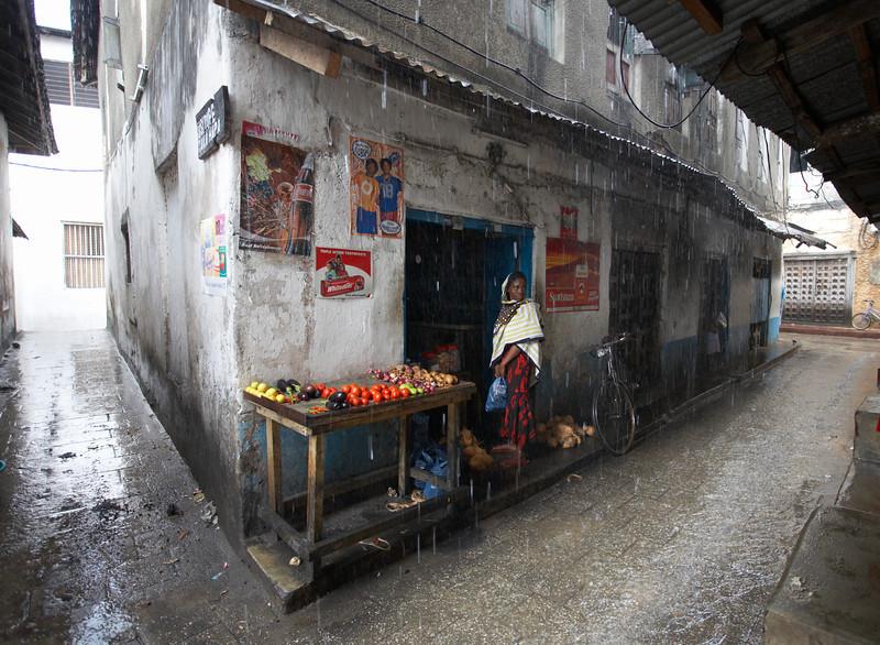 Stone Town - Zanzibar - 2769.jpg