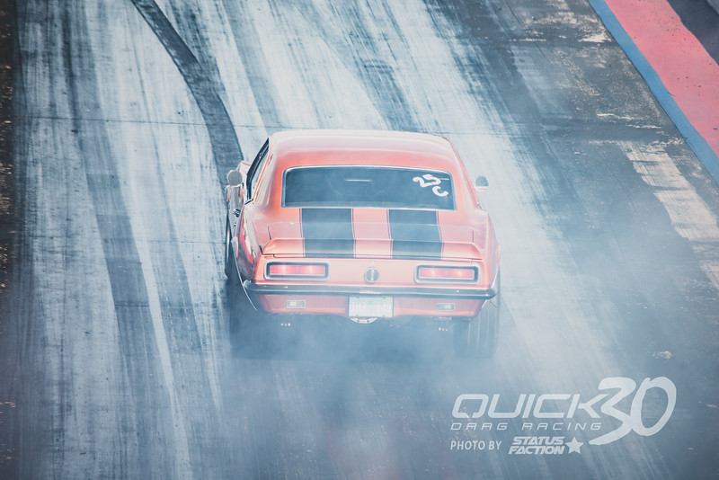 quick30 fl-621.jpg