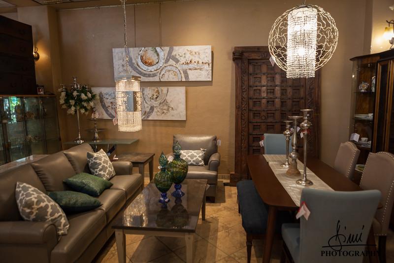 Furniture-4402.jpg