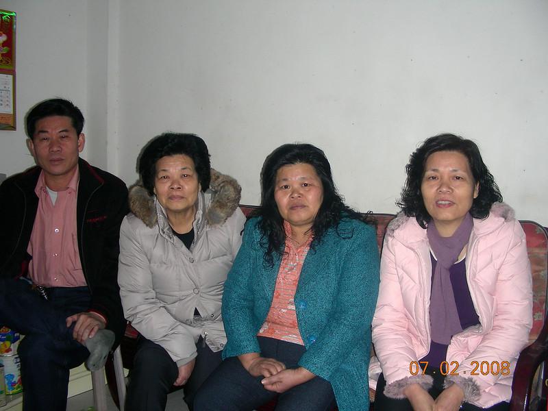 [20080207] CNY 1st Day @ Shantou  (72).JPG