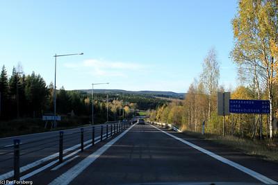 2011-10-10 Härnösand & Höga Kusten-bron