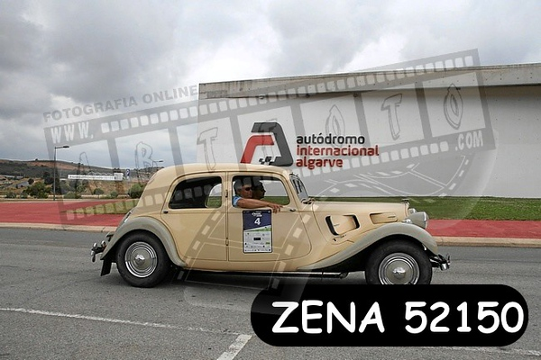 ZENA 52150.jpg