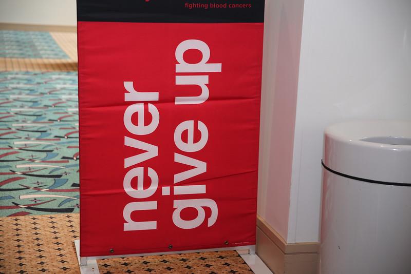 Blood Cancer Conference (56).JPG
