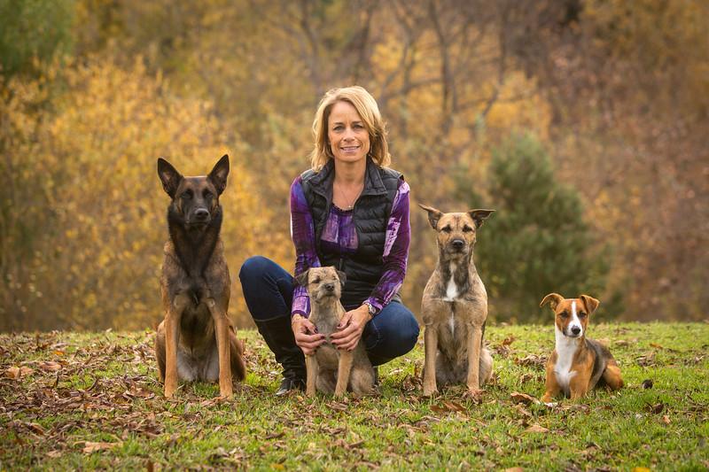 Dog Photos-Edited-1.jpg