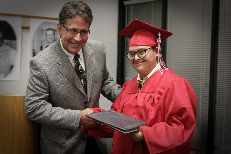 SCOE Graduation Part 1-100.jpg