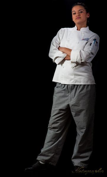 Chef_J_C-016.jpg