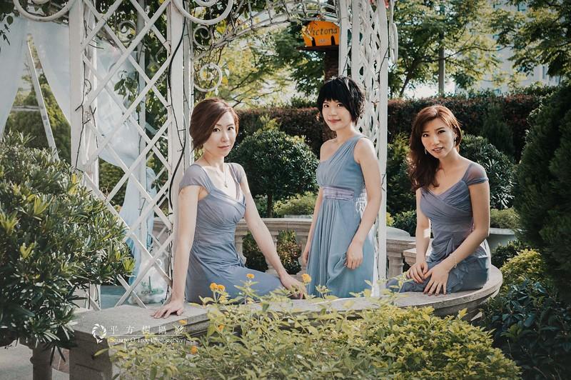 平方樹攝影 http://www.square-o-tree.com/   ◢平方樹攝影粉絲專頁    http://www.facebook.com/square.o.tree