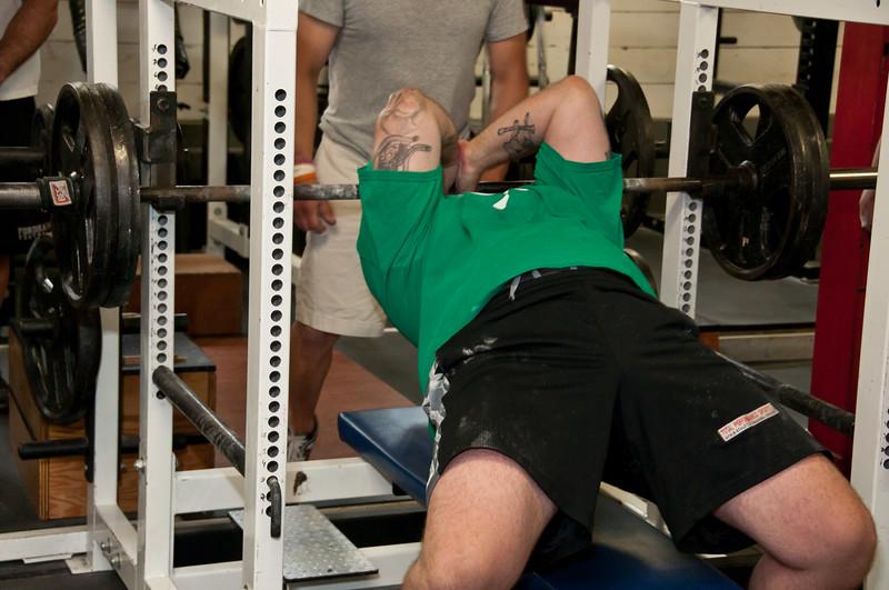 TPS Training Day 7-10-2010_ERF7050.jpg
