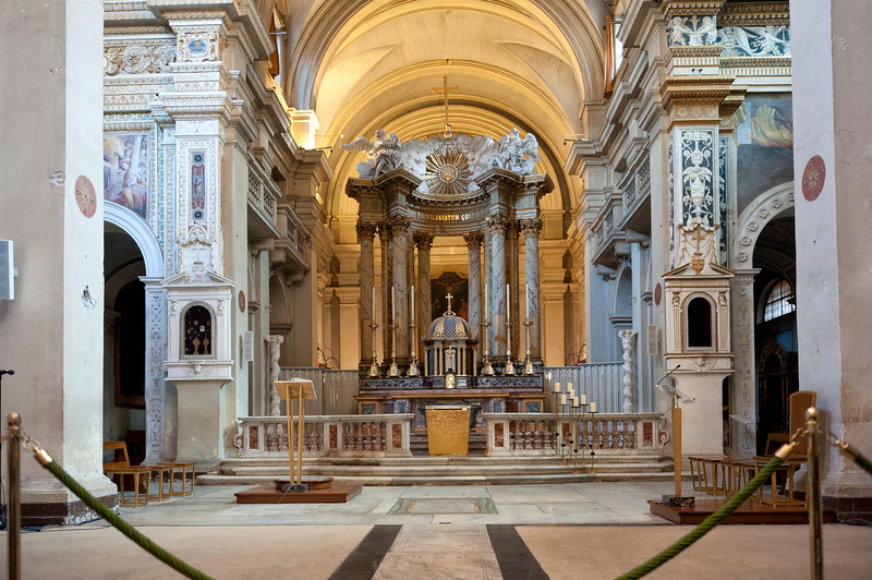 Foto's Van Op Reis 2012 - 51562 - Rome (16).jpg