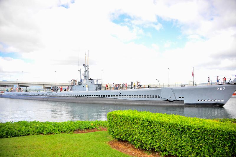Hawaii_Pearl_Harbor_36.jpg