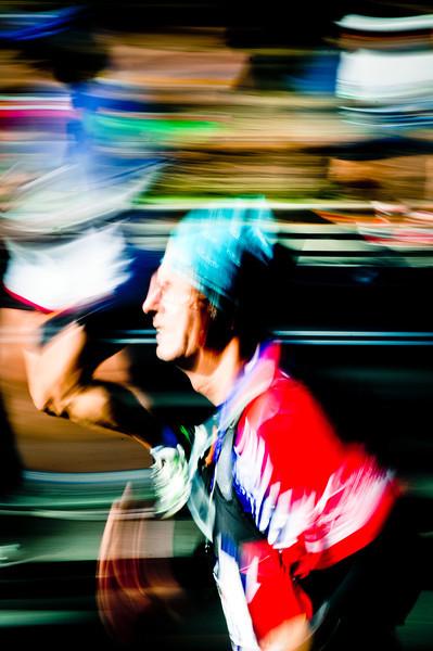 NYC_Marathon_2011-39.jpg