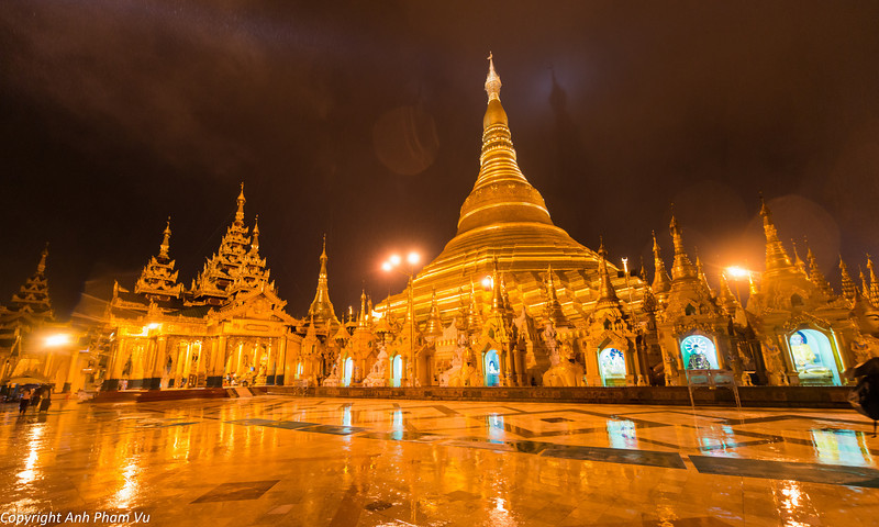 Yangon August 2012 077.jpg