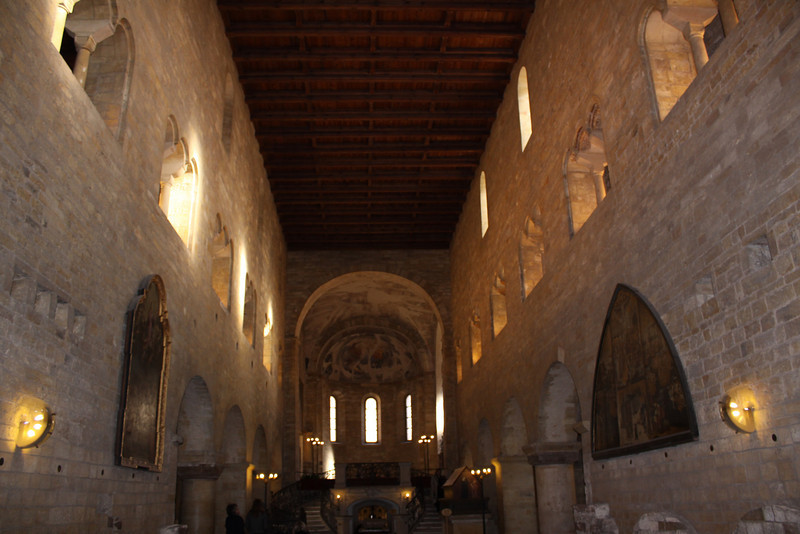 St. Georges Basilica