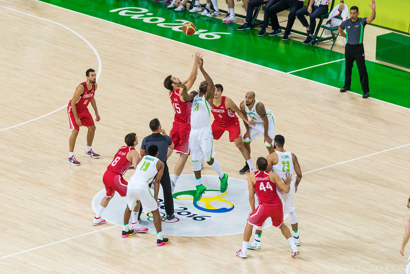 Rio-Olympic-Games-2016-by-Zellao-160811-05216.jpg