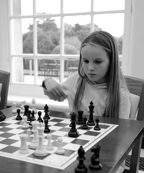 Blenheim Chess 2019 (455).JPG
