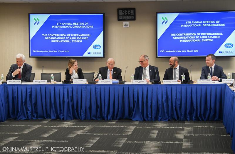 IFAC_OECD-104