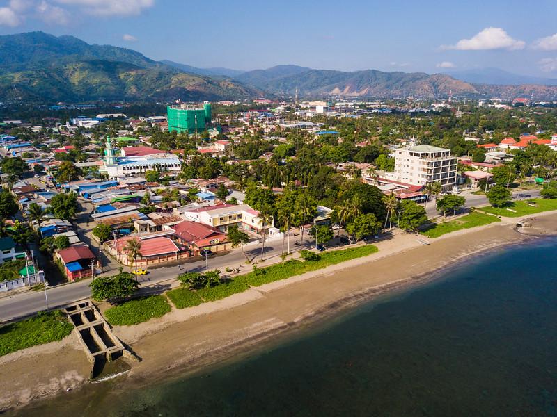 Timor Leste-91.jpg