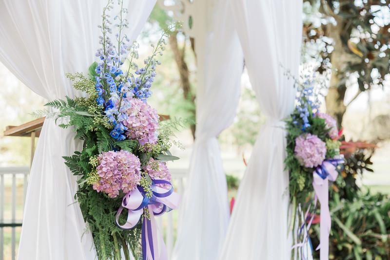 ELP0312 DeRoxtro Oak-K Farm Lakeland wedding-775.jpg