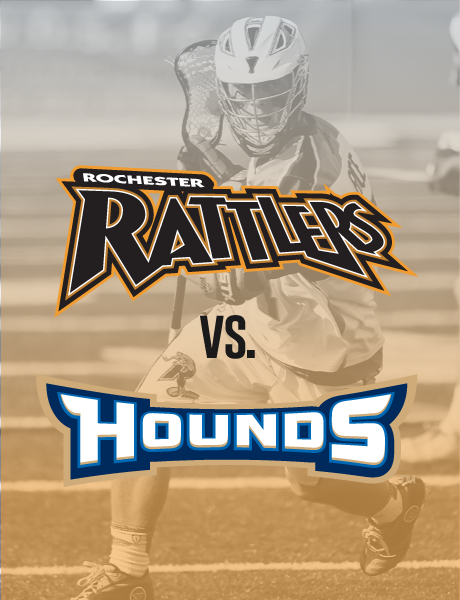 Rochester_Event_Card_Mobile(2x)_Hounds.png