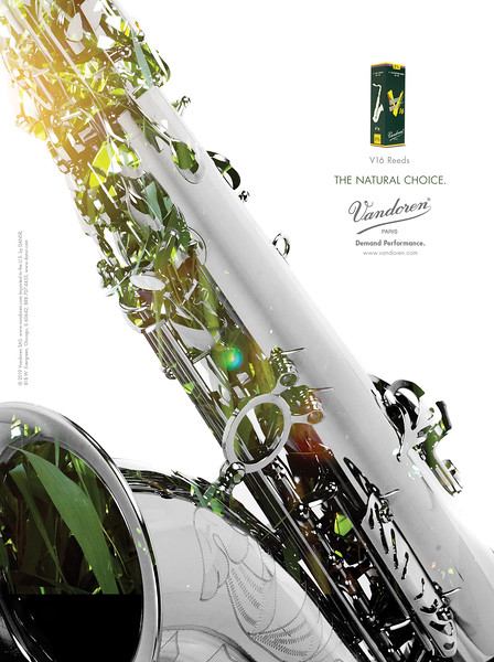DAN 0040 Natural Choice Campaign-Traditional Alto-Downbeat3.jpg