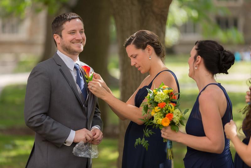 bap_schwarb-wedding_20140906113920PHP_9695