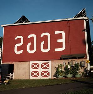 Flamig Farm_Aug. 12, 2020
