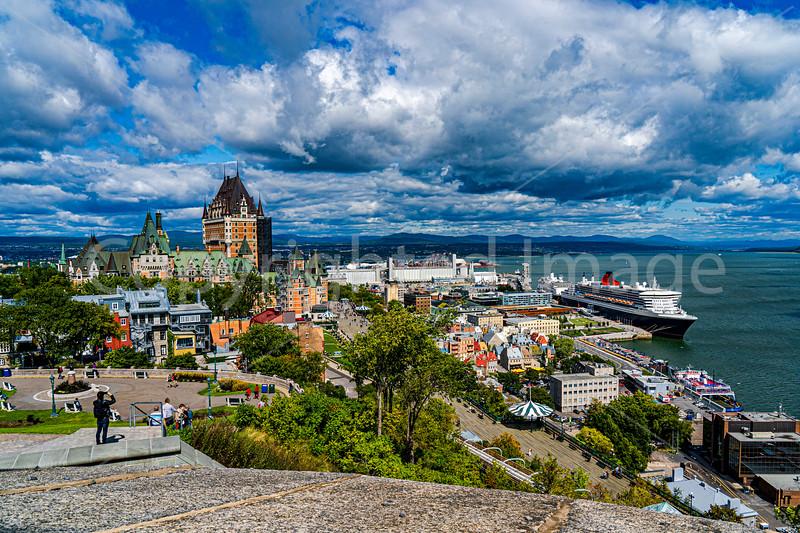 2864 Quebec-From The Citadelrev1crp1.jpg