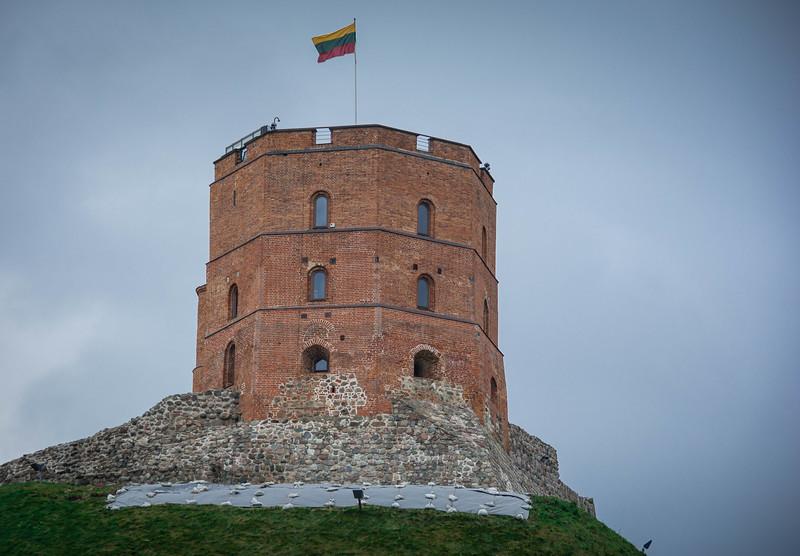 Vilnius49.jpg