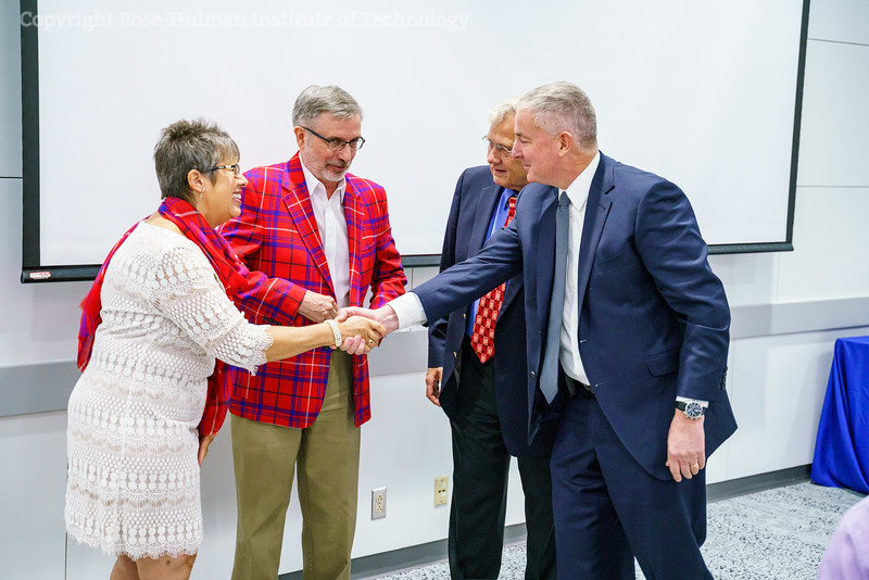 RHIT_1874_Heritage_Society_Lunch_Chauncey_Rose_Society_Jacket_Presentations_Homecoming_2018-1345.jpg