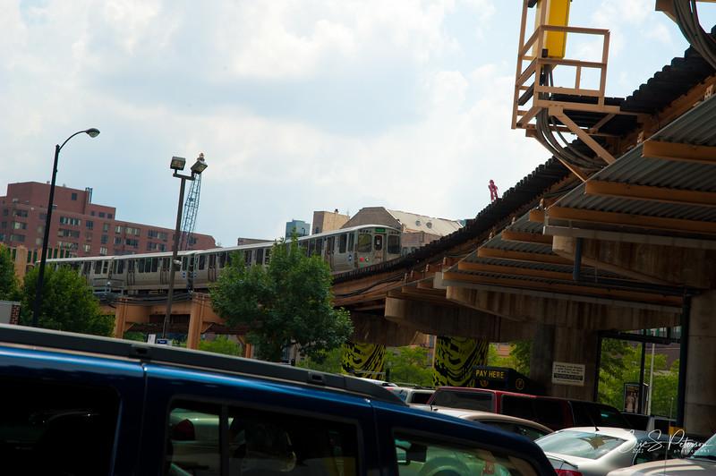 Chicago 2011-0501.jpg