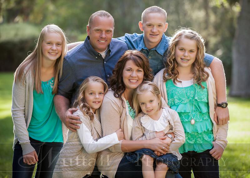 Gustaveson Family 53.jpg
