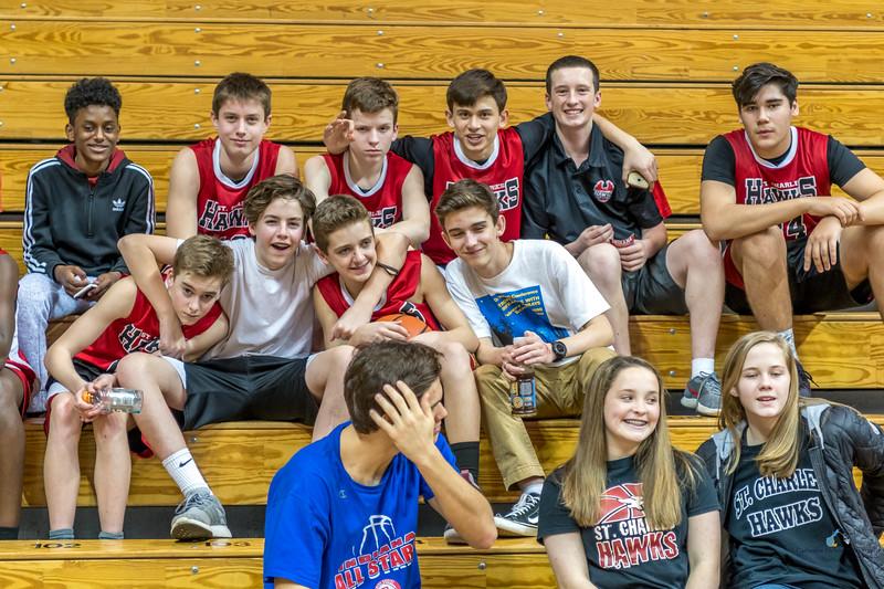 2018 Hawks in the Hall St Charles Family Photos-20.jpg