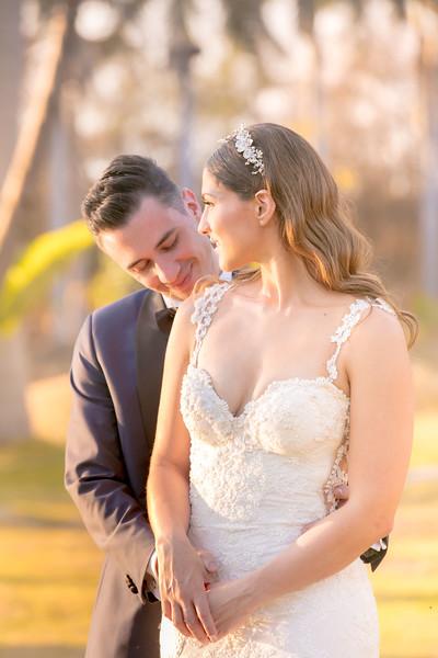 #Boda Pau&Diego #AuraPhotography #WeddingDay0127.jpg