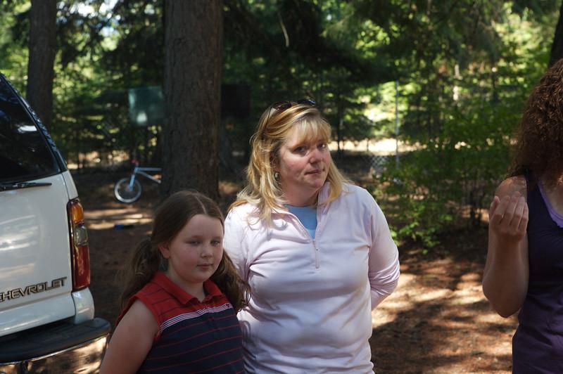 2007 Summer Vacation 125 of 130.jpg