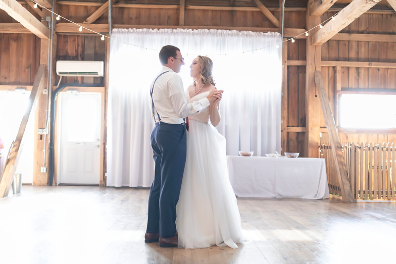 Morgan & Austin Wedding - 525.jpg