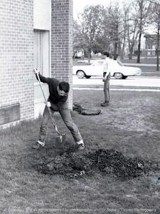 rmc-carthage_il-circa1967-69-bw-2327