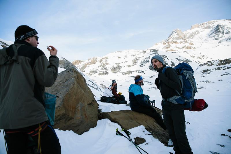 200124_Schneeschuhtour Engstligenalp_web-284.jpg