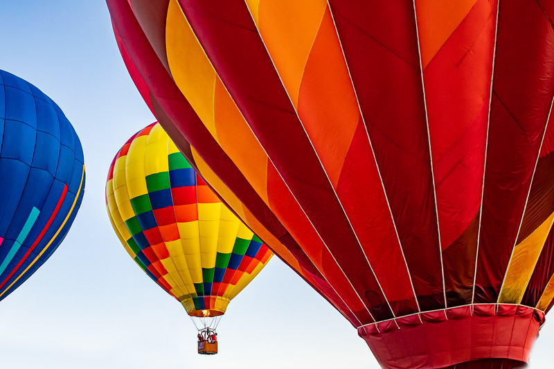 Balloons-.jpg