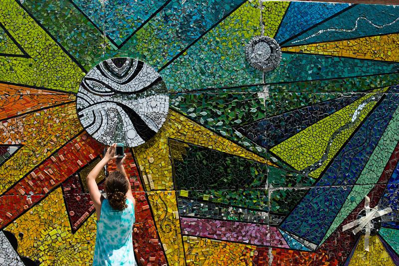 Bryant Mosaic -67.jpg