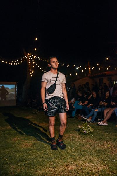 OMO Fall Fashion LC RR-7388.jpg