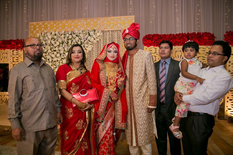 Z.M.-1379-Wedding-2015-Snapshot.jpg