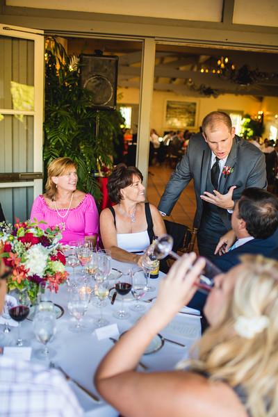 Wedding_0921.jpg