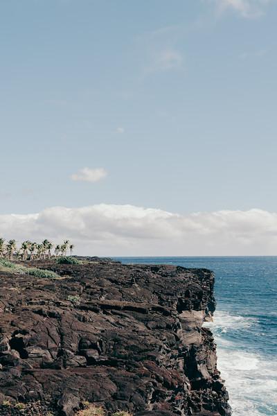 Hawaii20-302.jpg