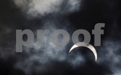 airbnb-contest-includes-private-jet-ride-along-total-solar-eclipse-path-of-totality