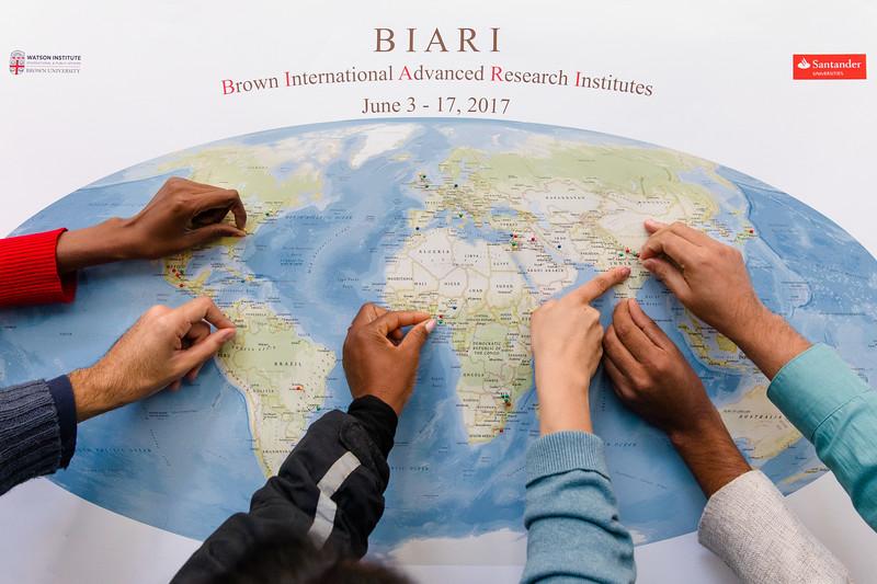 170606_BIARI2017_Map-4.jpg