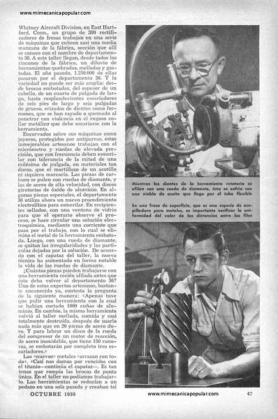 los_que_afilan_herramientas_octubre_1959-03g.jpg