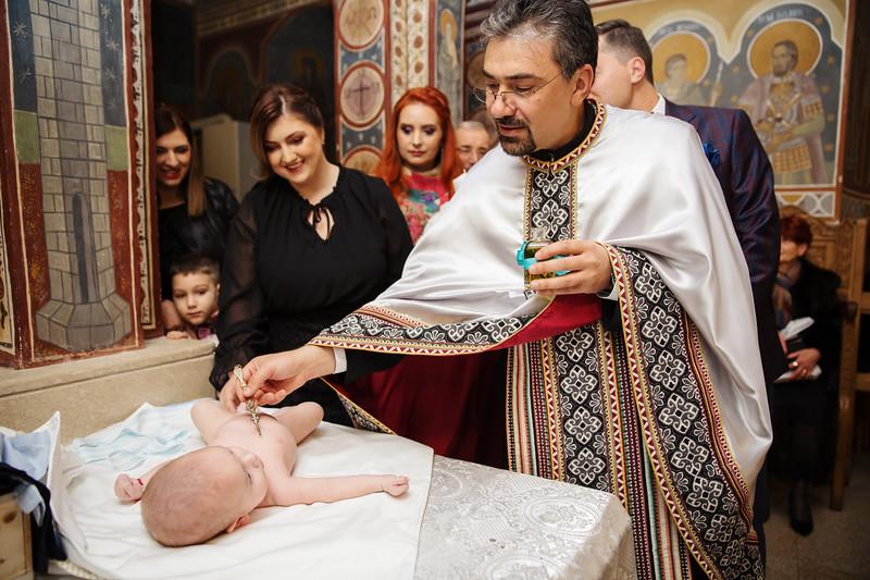 Botez Rares Mihai-150.jpg