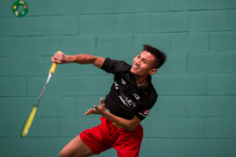 12.10.2019 - 1203 - Mandarin Badminton Shoot.jpg