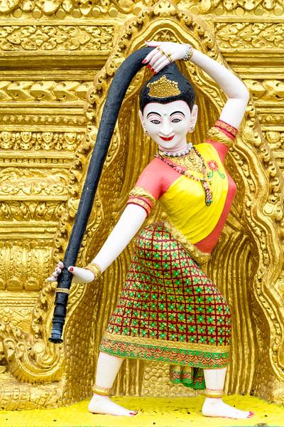 Stockton_Buddhist_Temple_47.jpg